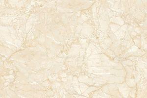 Polished Glazed Porcelain Ceramic Marble Floor Tile 900X600mm LF96011PA