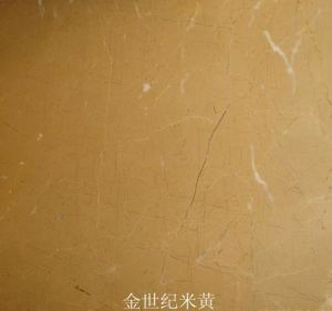 Different Kind of Stones as Marble Slab Polishing Tile