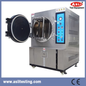 Pressure Accelerated Aging Test Chamber (HAST) pictures & photos