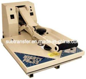 38X38cm T Shirt High Pressure Clam Heat Press Machine