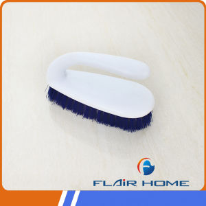 Cheap Stable Quality Cleaning Handle Nail Brush