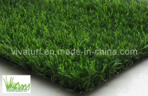 Landscape and Garden Use Artificial Grass (L25456)
