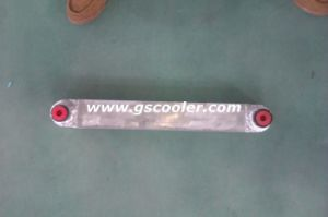 Brazed Oil Cooler for Engine pictures & photos