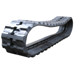 Professional Crawler for Excavator (400X144X36) pictures & photos