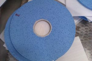 Grinding Wheel for Turbine Blade of Plane, Grinding Tools, Ceramic Abrasive. pictures & photos