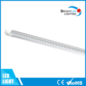 UL CE RoHS Approval Top Manufacturer 1200mm T8 LED Tube Light pictures & photos