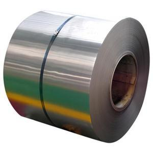 Bright /Black Annealed Crca Steel Coil/Strip pictures & photos