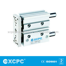 Cu Series Free Installation Cylinder pictures & photos