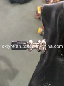 Motorcycle Tube / Motorcycle Butyl Tube / Motorcycle Natural Tube pictures & photos