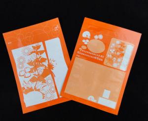 Aluminum Foil Laminated Plactis Bag for Food (MS-FB-007) pictures & photos