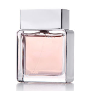 Perfume for Women with Polishing Bottle pictures & photos