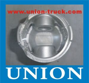 Isuzu C190 C240 Piston for Tcm Forklift Engine