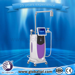 Globalipl Body Shaping Ultrashape Weight Loss Slimming Machine pictures & photos