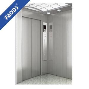""" Faods"" Brand Passenger Lift (TKJ) Www. Faotis. Net"