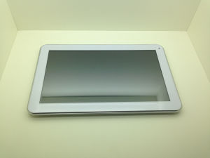 Android All in One Mini Tablet 10′′ MID