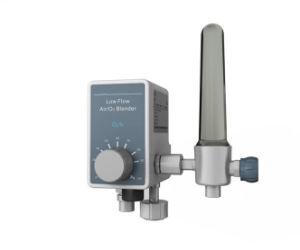 CPAP Ventilator Therapy Air Oxygen Blender (SC-KL20)