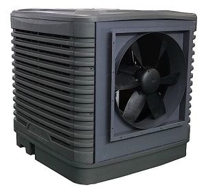 Industrial Air Conditioning/ Industrial Air Conditioner/ Industrial Evaporative Cooler/ Industrial Air Cooler pictures & photos