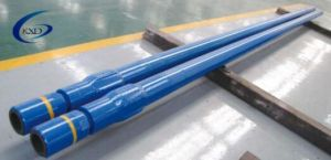 Downhole Drilling Tool Downhole Motor pictures & photos