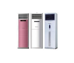 2015 Top 10 Manufacturer Air Cooler pictures & photos