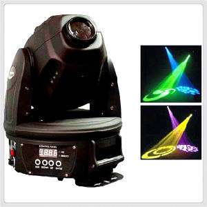 Cheap Price Moving Head Stage Light Sharpy 330W Beam Light pictures & photos