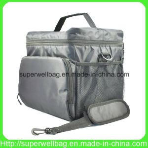 Extra Large Insulated Lunch Bag Cooler Bags Picnic Bags