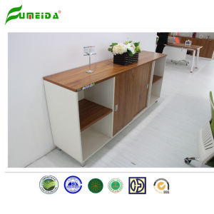 2015 High Quality New Office Cabinet pictures & photos
