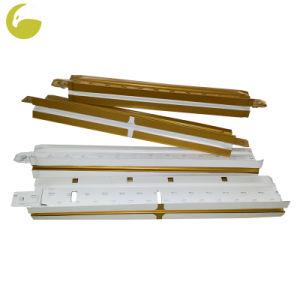 Fut Ceiling T-Bars