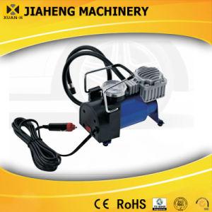 Expert Manufacturer of Car Compressor