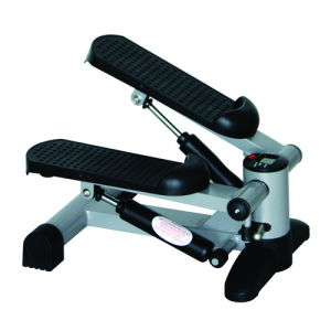 2014 Swing Stepper Classic Models Fitness Equipment