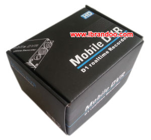 1 Channel Car DVR for Taxi Used pictures & photos