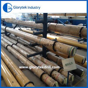Oilfield Downhole Tools Screw Mud Motor pictures & photos