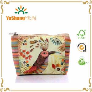 Portable Mini Coin Wallet Purse Key Earphone Card Holder Case Bag Kids Coin Bags Fashion Zipper Money Bag Keychain Bag pictures & photos