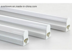 Integrated LED Tube Light T5 12W 90cm
