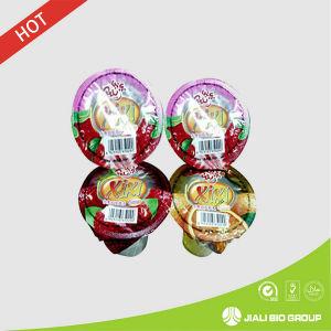 Food Grade Sodium Cyclamate (CAS: 68476-78-8)