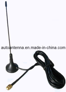 High Quality Good Price Car Digital TV Antenna pictures & photos