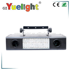 Products China Cheap and Good Quality LED Laser Light pictures & photos