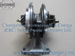 K04-VNT Cartridge of Turbocharger 5304-970-0032 for Volkswagen pictures & photos