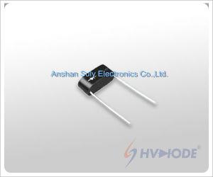 High Voltage Rectifier Silicon Diode (HVD20-20) pictures & photos