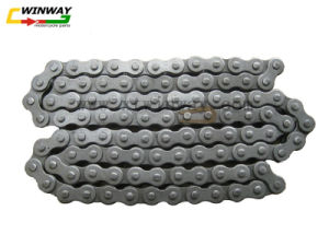 Ww-5508 428*120links 40mn Motorcycle Chain, pictures & photos