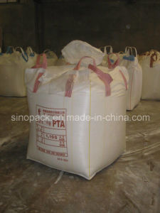 Cement Circular FIBC Big Bag pictures & photos