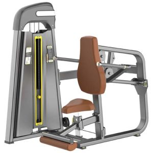 2015 Newest Fitness Equipment Seated DIP (SD1013) pictures & photos