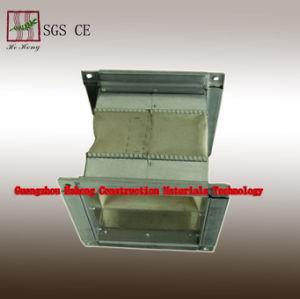 HAVC Canvas Flexible Duct Connector pictures & photos