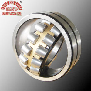Auto Parts of Spherical Roller Bearing (22217CA/W33, 22317C/W33) pictures & photos