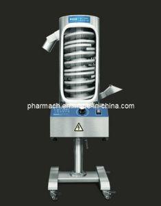 C&C200c Uphill Deduster for Pharmaceutical Machine pictures & photos