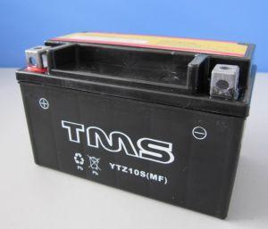 Ytz10s (MF) Motorcycle Battery