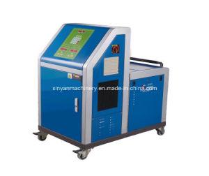 35L N9-D Series Hot Melt Glue Machine