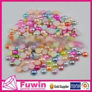 2014 Fuwin Wholesale Loose Pearls Beads