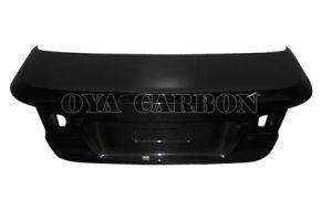 Carbon Fiber Car Rear Trunk for BMW E93 pictures & photos