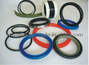 ODM/OEM Rubber Products/ Silicon Parts
