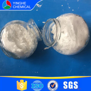 Aluminium Hydroxide / Aluminium Trihydrate / Ath for Solid Surface